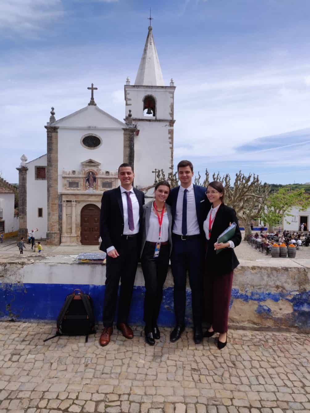 students-law-ie-moot-court-competition-win-european-law