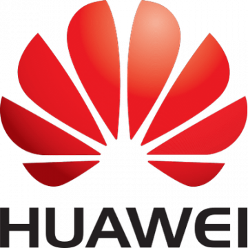 Huawei | IE Law School