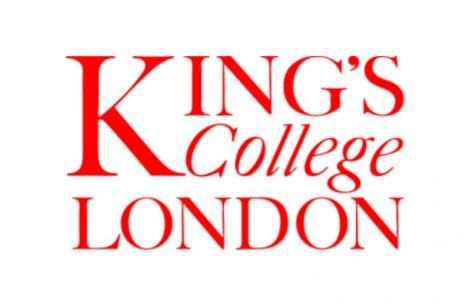 King's College London | IE Law School