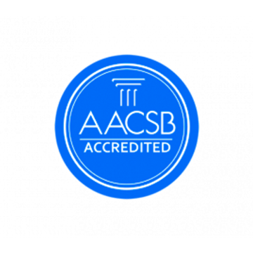 AACSB ACCREDITED | IE Law School