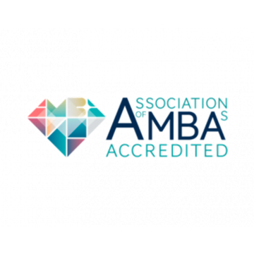 Associations of AMBAs Accredited | IE Law School