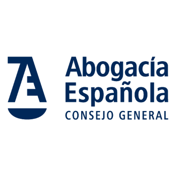 Consejo General de Abogacia Espanola | IE Law School