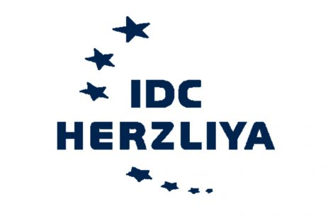 IDC HERZLIYA | IE Law School