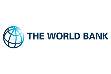 The World Bank | IE Law School