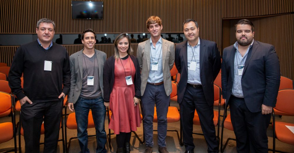 news-legaltech-venture-day-sao-paolo-ie-law-3