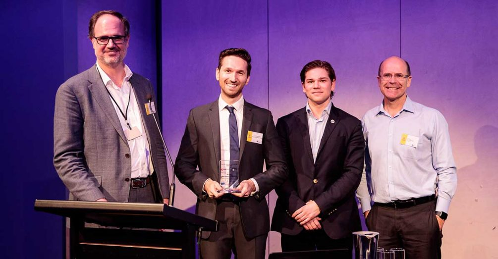 news-legaltech-startup-competition-sydney-law
