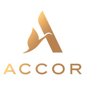 ACCOR | IE Law School