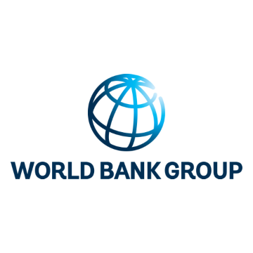 World Bank Group | IE Law School