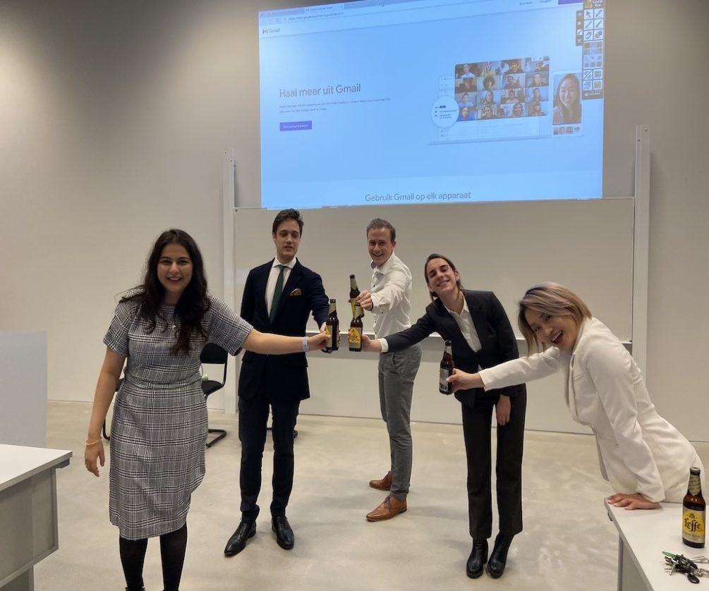 law-in-action-moot-competition-challenge-tilburg
