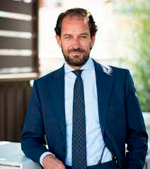 IE University Professor Alberto Frasquet has been named Head of Corporate at HSF for EMEA