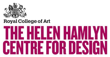 The Helem Hamlym Centre for Design   IE School of Architecture and Design