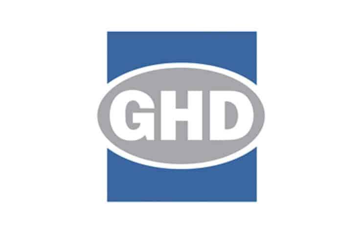 Student profile master in architectural management design for Ghd design