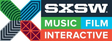Southwest (SXSW) Interactive Festival | IE School of Architecture and Design