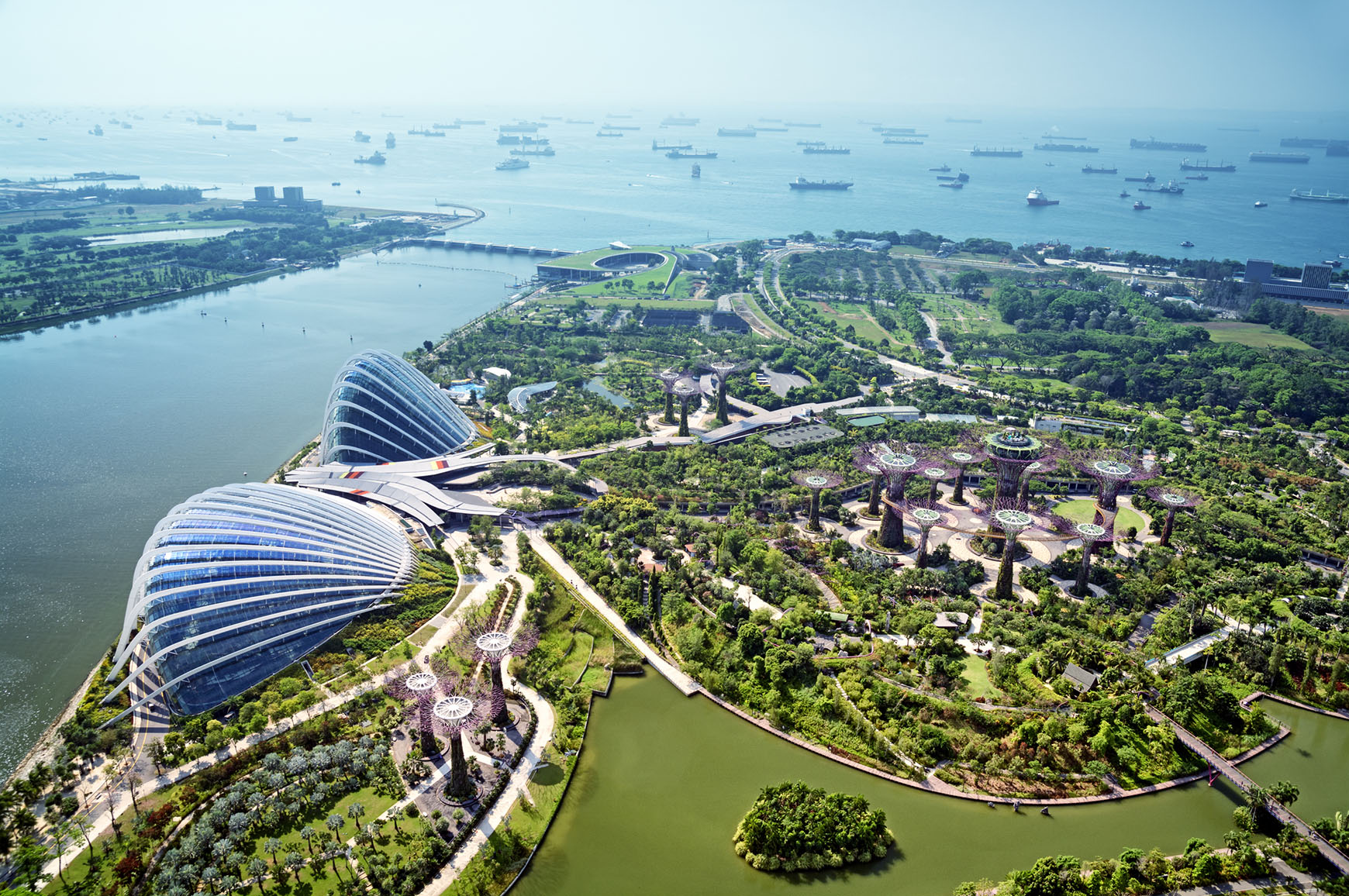 center-for-sustainable-cities-singapore2web