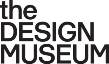 Design Museum of London   IE School of Architecture and Design