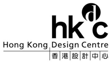 Logo HKDC | IE School of Architecture and Design