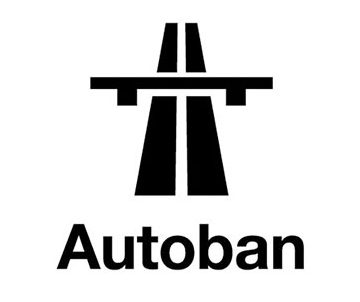 Autoban   IE School of Architecture and Design