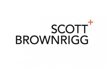 Scott Brownrigg