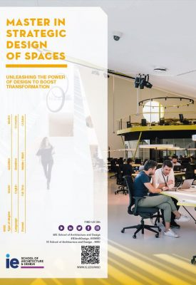 master-in-strategic-design-of-spaces-brochure-cover