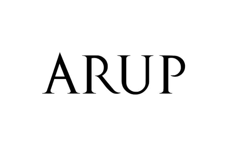 ARUP | IE School of Architecture and Design