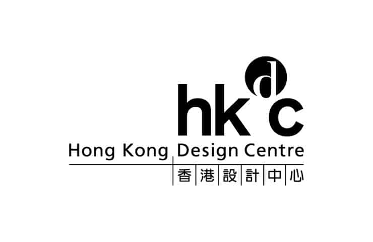 HKDC | IE School of Architecture and Design