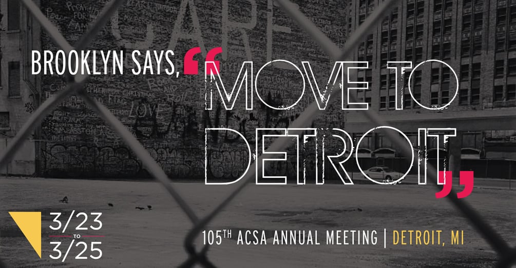 move_to_detroit_int