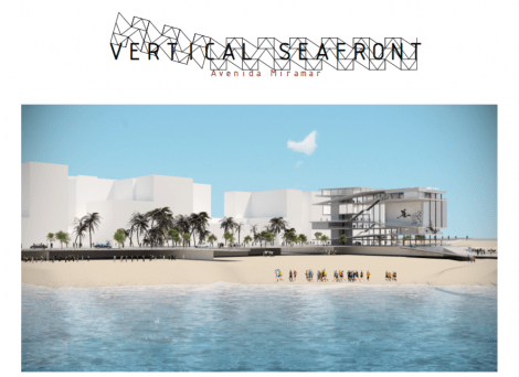 vertical_seafront