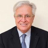 Profile - Joan Clos