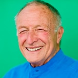 Profile - Richard Rogers