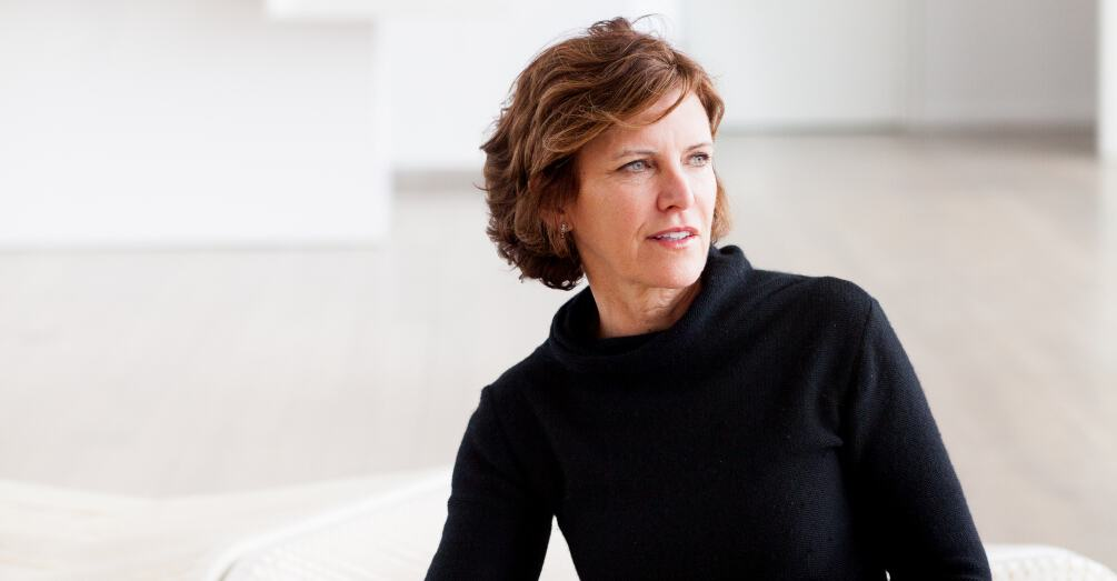 Jeanne Gang - Hay Festival 2019 | IE School of Architecture & Design
