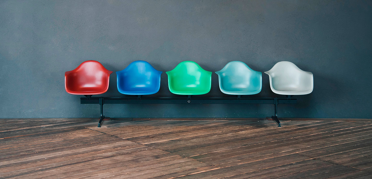 eames-color-chairs