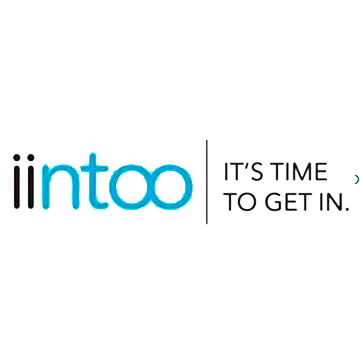 iintoo | IE Architecture and Design
