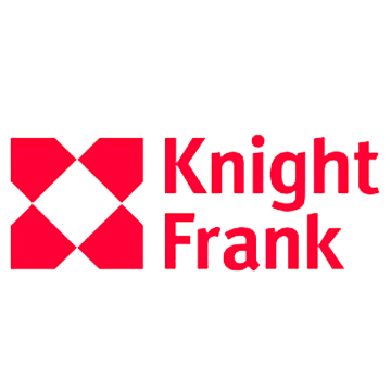 Knight Frank | IE Architecture and Design