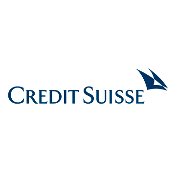 Credit Suisse | IE Architecture and Design