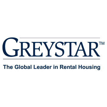 Greystar | IE Architecture and Design
