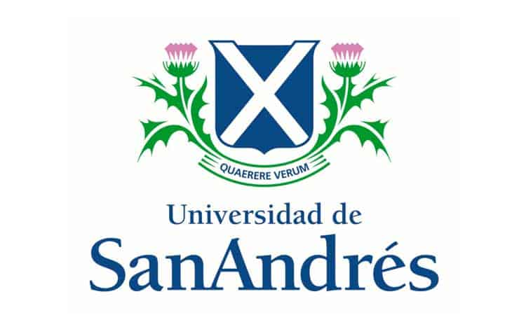 Universidad de SanAndrés