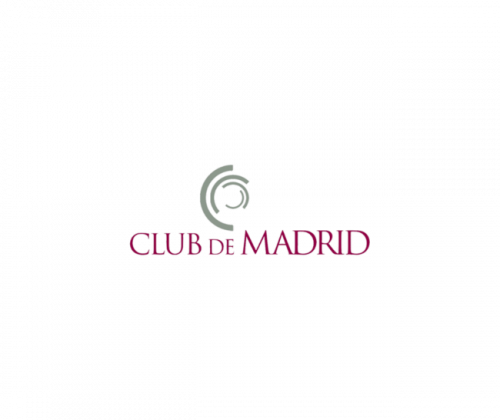Club de Madrid | IE School of Global Public Affairs