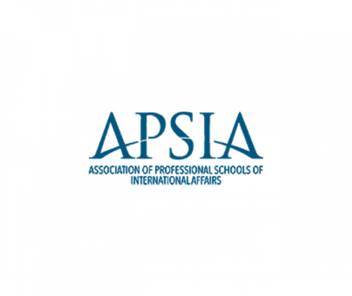 APSIA | IE School of Global Public Affairs