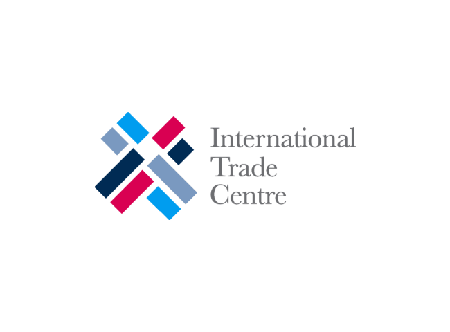 The International Trade Centre | IE GPA