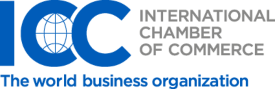 ICC - International Chamber of Commerce | IE GPA