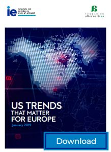 us-trends-europe