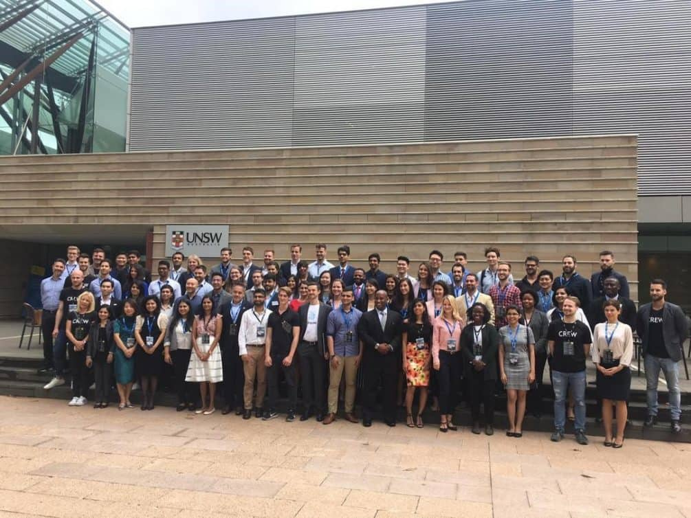 group-photo-jessica-harmer-mba-summit