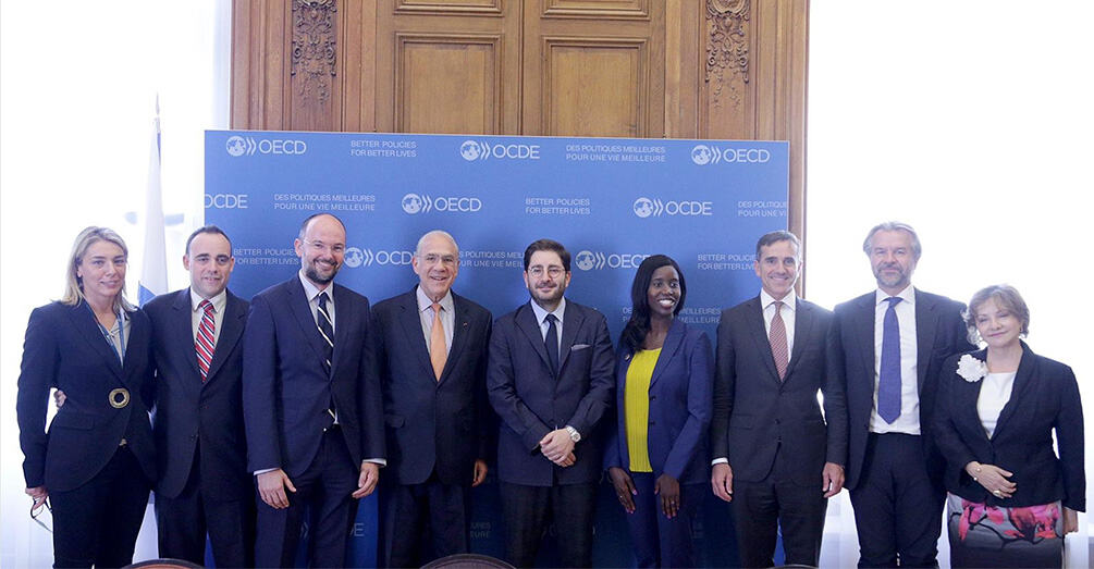 ie_gpa_and_oecd_sign_a_partnership