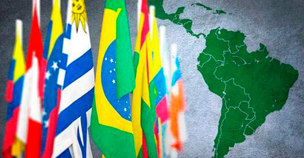 the-economic-impact-of-covid-19-in-latin-america-and-caribbean