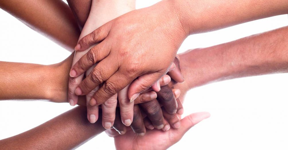 united-against-racism-ie-school-of-global-and-public-affairs