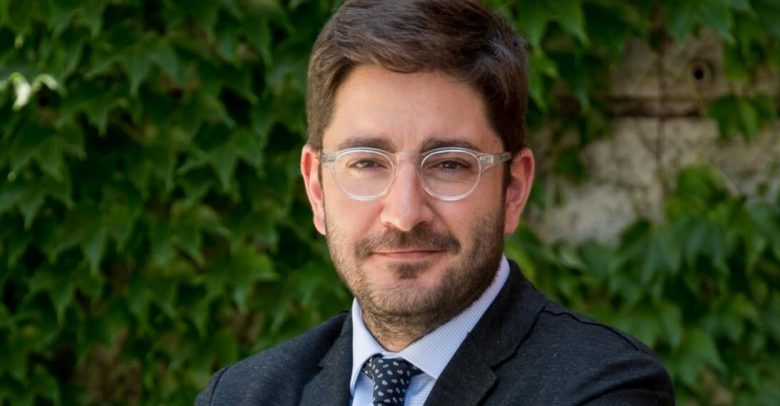 Manuel Muñiz rejoins IE University as Provost, and as Dean of IE School of Global and Public Affairs