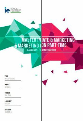 master-in-corporate-and-marketing-communication-brochure-cover
