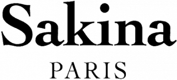 Sakina Paris