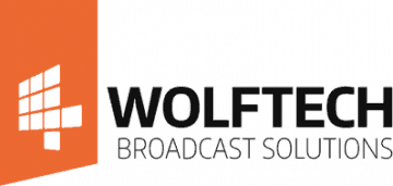 Wolftech Broadcast Solutions