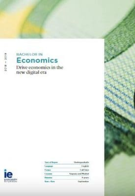 brochure_bachelor_economics